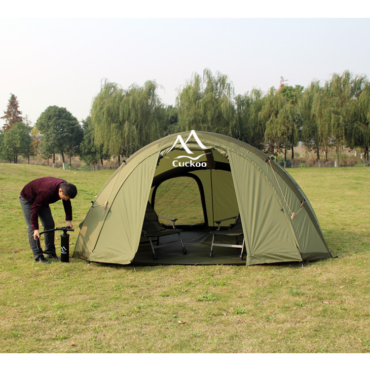 camping inflatable tent.jpg