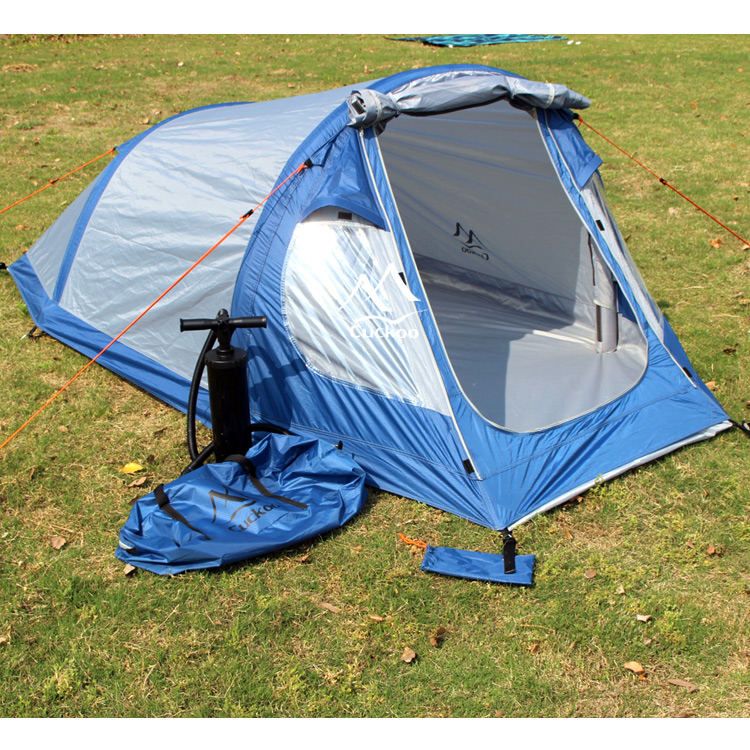 Inflatable camping tent.jpg