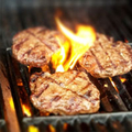 4 grilling facts in honor of National Barbecue Month
