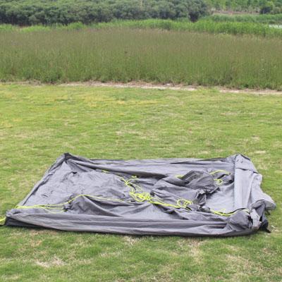 Show tent (91)