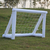 Inflatable football goal,soccer goal